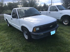 1995 Chevrolet Other Pickups Pickup