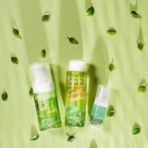 [NPURE] Centella Asiatica Niacinamide Face Serum + Toner for Acne Prone Skin