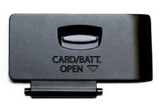 Canon Batteriefachdeckel für digital EOS 1100D black (NEU)
