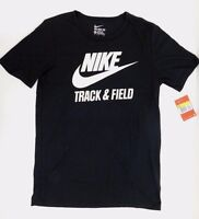 NEW MEN'S NIKE GRAPHIC TEE SHIRT SIZE US S 679647010