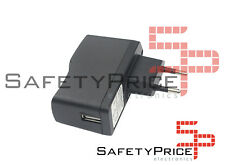 FUENTE ALIMENTACION 5V 2.5A USB COMPATIBLE RASPBERRY PI 3 SP