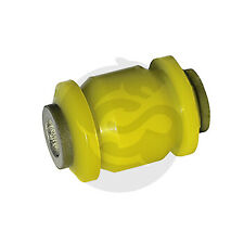 Polyurethane bushing FR lower arm TOYOTA RAV4, SCION XB, LEXUS CT200H/NX200