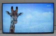 "JVC 55"" (139CM) Full HD LED TV LT-55N547A"