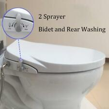Bidet Toilet Seat For Sale Shop With Afterpay Ebay