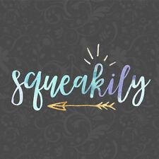 squeakily_inc