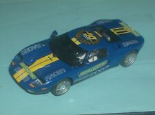 Scalextric C2816  Ford GT 40 Clubmodell 2007