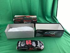 Kevin Harvick 1/24 1:24 2004 Action Snap-On Limited Edition (BOX HAS SHELF WEAR)