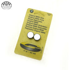 Set Cappuccio Supporto Borsa per Sella BMW R1200C (259C)