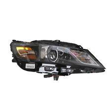 GM 2014-2020 Chevy Impala Right Headlamp 84573234