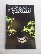 Spawn 70 . Image 1998 - FN +