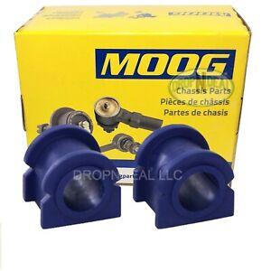 Moog K200216 Stabilizer Sway Bar Bushing Set