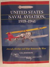 -united-states-naval-aviation-19191941-aircraft-airships-and-ships-between