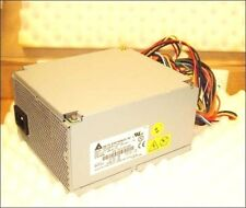 Sony 146871021, 146860114, 146871011 268.9Watt Power Supply-New in Box