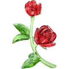 Red Rose Swarovski 5424466