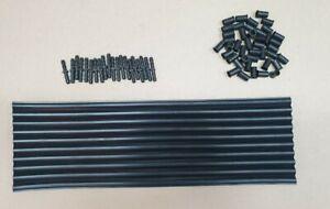 Hydromatt Repair Kit