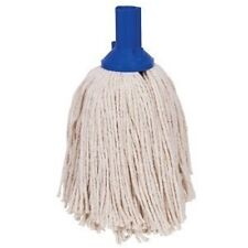 Excel Revolution compatible Mop Heads 285g, Cheap Quality Mop Head