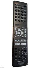 Pioneer AXD7676 CD Receiver Remote Control X-HM71-K X-HM71-S  1-Yr Warranty