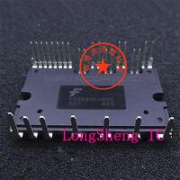 1PCS FSBB30CH60C Integrated Power Module new