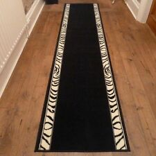 Modern Carpet Runners