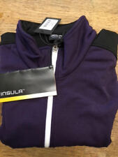 Galvin Green Duran Insula Full-Zip Jacket