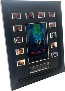 Teenage Mutant Ninja Turtles (1990) filmcell (with Lightbox upgrade option)