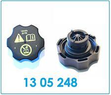 Deckel Kühlwasserbehälter CHEVROLET CRUZE (J300, J305, J308) siehe Liste unten
