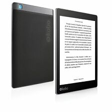 Kobo Tablets & eReaders with 8 GB