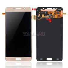 LCD Screens for Samsung Galaxy Note