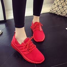 Fashion Men & Women's Sport Shoes Casual Shoes Breathable Sneakers Running Shoes