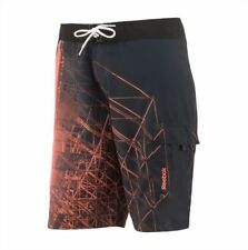 Reebok Fitness Shorts for Men with Pockets