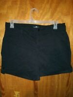Woman Plus Size Shorts Size 20 By One 5 One