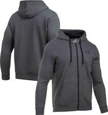 90067dd5 Under armour Hooded Regular Size Hoodies & Sweats for Men for sale ...