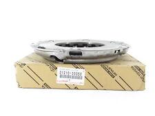 Genuine OEM Toyota Scion 31210-33050 Clutch Pressure Plate 11-16 tC 09-11 Camry