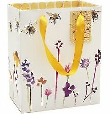 Busy Bees Gift Bag