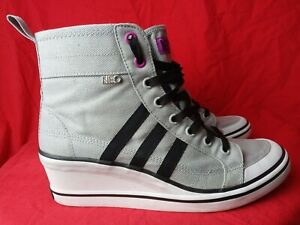 adidas NEO Black Athletic Shoes for Women for sale   eBay