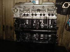 3RZ RECONDITIONED ENGINE/EXCHANGE SUIT TARAGO/HIACE/HILUX