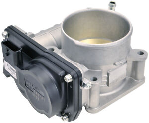 New Throttle Body   Hitachi   ETB0004