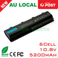 MU06 Battery for HP Compaq 593553-001 593554-001 CQ32 CQ42 CQ43 CQ56 CQ62 CQ57