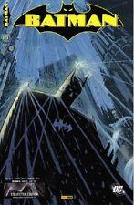 BATMAN  N°  15      ----- édition collector   ------