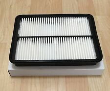 Engine Air Filter for 2013-2016 Hyundai Santa Fe 2014-2015 Kia Sorento AF6320
