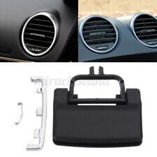 For Mercedes Benz W164 X164 ML GL A/C Air Vent Outlet Tab Clip Repair Kit  MIR!