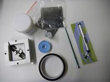 BGA Rework PS3 Reballing Kit Xbox 360 Reflowing Kit Desoldering Chip Repair