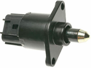 For 1995-1999 Dodge Neon Idle Air Control Valve SMP 26958VM 1998 1996 1997