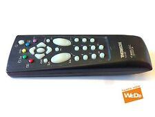 GENUINE ORIGINAL THOMSON RCT100 TV REMOTE CONTROL