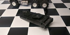 """1 Stomper Semi """"CAB OVER"""" Battery Cover Monster Truck (3D Printed) *see descr."""