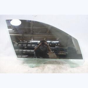 2008-2014 BMW E71 X6 SAC Factory Right Front Passenger Window Glass Pane OEM
