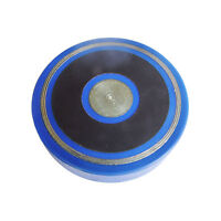 """HFS(R) Magnetic Indicator Holder Back Stand for AGD2 1""""Dial Indicator"""