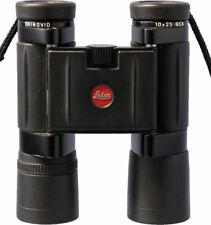 Leica 10x25 Trinovid BCA binocular