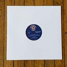 "Rocksteady Disco All-Stars Vol. 1 12"" vinyl hand-numbered (Pontchartrain/G2S)"
