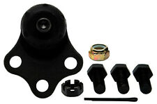 Suspension Ball Joint Front Lower ACDelco Advantage 46D2102A
